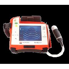 УЗИ сканер METRAX GMBH PRIMEDIC HandyScan (Поративный) купить
