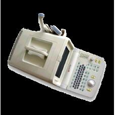 УЗИ сканер KONTRON MEDICAL SONEO