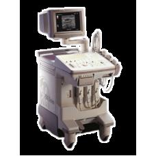 УЗИ сканер GENERAL ELECTRIC LOGIQ 500 Pro купить