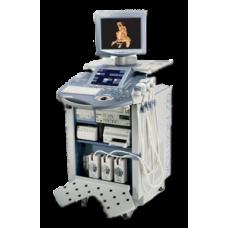 УЗИ сканер GENERAL ELECTRIC VOLUSON 730 Expert купить