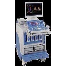УЗИ сканер HITACHI ALOKA Prosound Alpha 10 Premier купить