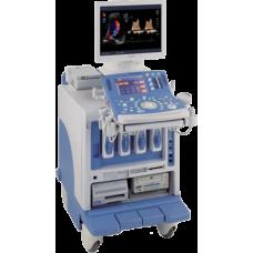 УЗИ сканер HITACHI ALOKA Prosound Alpha 10 купить