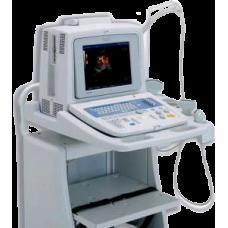 УЗИ сканер FUKUDA UF-750XT FFsonic купить