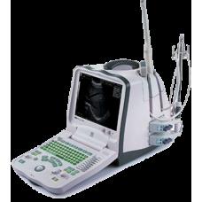 УЗИ сканер MINDRAY DP-6900 купить