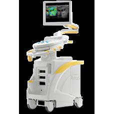 УЗИ сканер HITACHI MEDICAL SYSTEMS HI VISION Avius купить