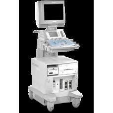 УЗИ сканер SIEMENS ACUSON CV70 купить