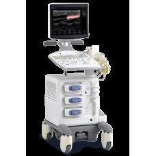 УЗИ сканер HITACHI ALOKA Prosound F37