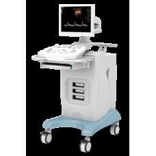 УЗИ сканер CHISON iVis 60 EXPERT купить