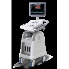 УЗИ сканер GENERAL ELECTRIC LOGIQ P3 купить