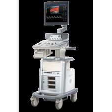 УЗИ сканер GENERAL ELECTRIC LOGIQ P6