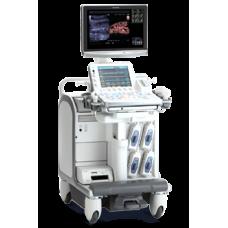 УЗИ сканер HITACHI ALOKA Prosound F75 купить