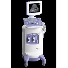 УЗИ сканер HITACHI ALOKA Prosound 4 купить