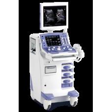 УЗИ сканер HITACHI ALOKA Prosound Alpha 7 Premier купить