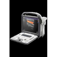 УЗИ сканер SonoScape S6