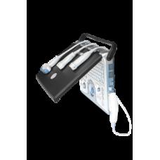 УЗИ сканер GENERAL ELECTRIC VIVID e купить