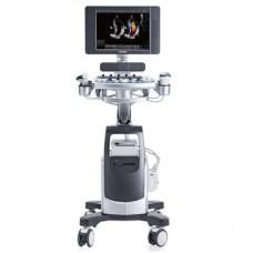 УЗИ-сканер Chison i6
