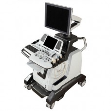 УЗИ сканер SIUI Apogee 5800 купить