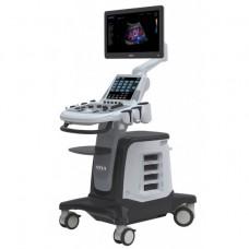 УЗИ сканер SIUI Apogee 5300 купить