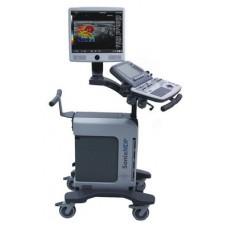 УЗИ сканер Ultrasonix Sonix MDP
