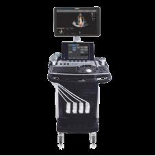 УЗИ-сканер Chison i9 купить