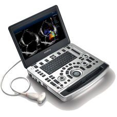 УЗИ-сканер Mindray М9 купить