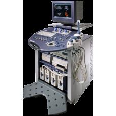 УЗИ сканер GENERAL ELECTRIC VOLUSON 730 Pro