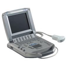 УЗИ сканер SonoSite TITAN купить